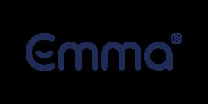 Logo Materassi.Opinioni Degli Acquirenti Di Emma Materasso Rating Medio 4 7 Su
