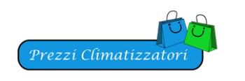 Opinioni Degli Acquirenti Di Prezziclimatizzatori Rating Medio 4 8