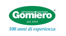 Opinioni Degli Acquirenti Di Gomiero Rating Medio 4 7 Su 642 Opinioni Certificate Da Feedaty